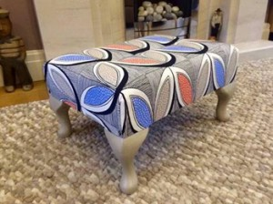 Pattern-footstool-1