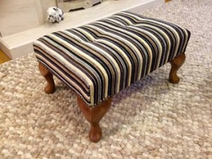 Stripe-footstool-1